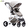 /product-detail/2019-newest-pram-baby-stroller-with-spotted-sunshade-adjustable-baby-carriage-50047500077.html