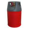 /product-detail/composite-gas-cylinder-24-5-liter-50037482237.html