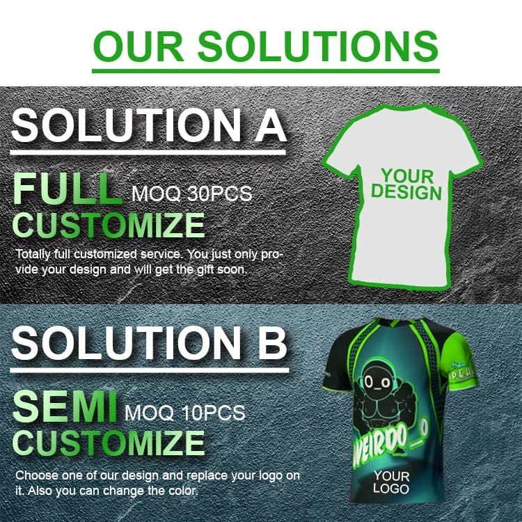 OEM clothing t shirt and custom t shirt printing