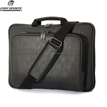 Travel Laptop Bags For Women/Men Laptop Bag For Wholesale