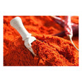 Sweet Paprika Powder Sweet Peppers, Sweet Red Pepper, Whole Pods, Ground Powder, Dry Red Chilli Pepper