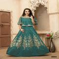 party wear designer indian suits clothing salwar kameez