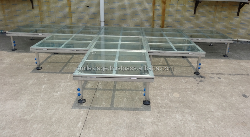 swimming pool platform boat swim platform with ladder