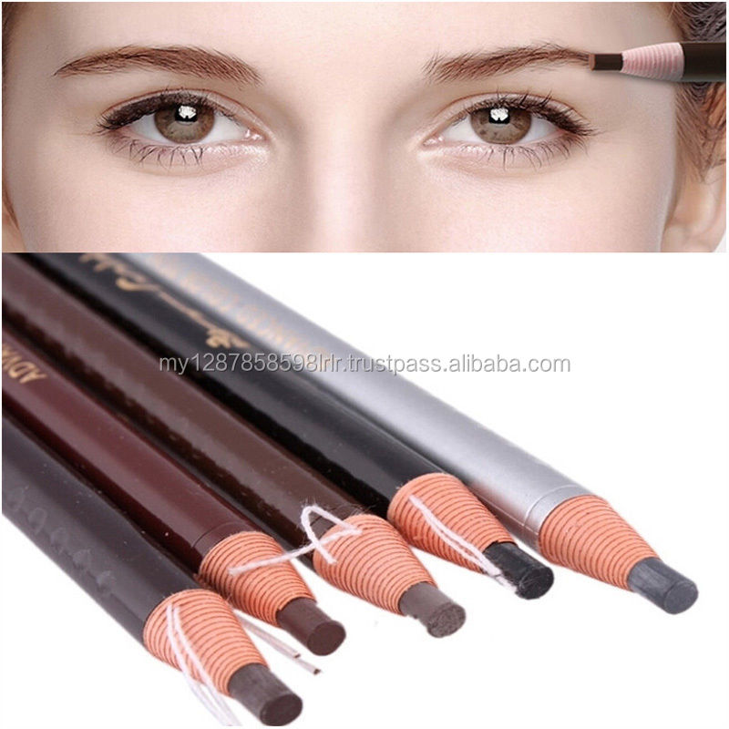 Micro Blading Eyebrow Pencil