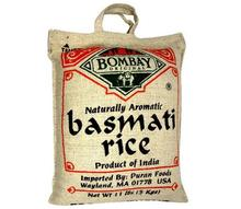 Good Price Basmati Rice from Vietnam - i basmati rice