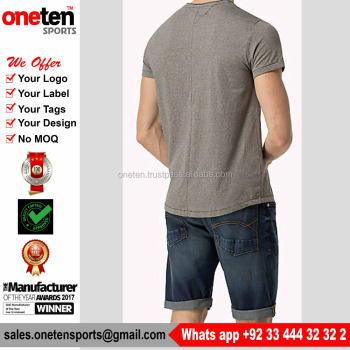 Wholesale Promotional Election Tshirt Bulk Cheap Custom Printing T Shirt