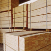 Good Quality Spruce Wood Pallet Elements