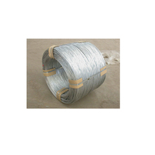 High performance Wire, low price steel electro Galvanized Iron Wire