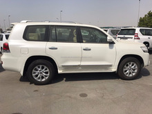 Brand New Cars Supplier UAE