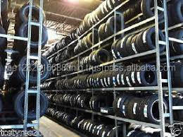 2017 Hot Sale Cheap Car Used Tires in Bulk