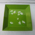 exporter of green tray ship from Viet Nam