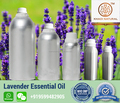 100% Pure And 100% Natural Lavender Oil (Lavandula Officinalis)