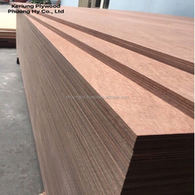 Ply board 4x8 made from Asian hardwood