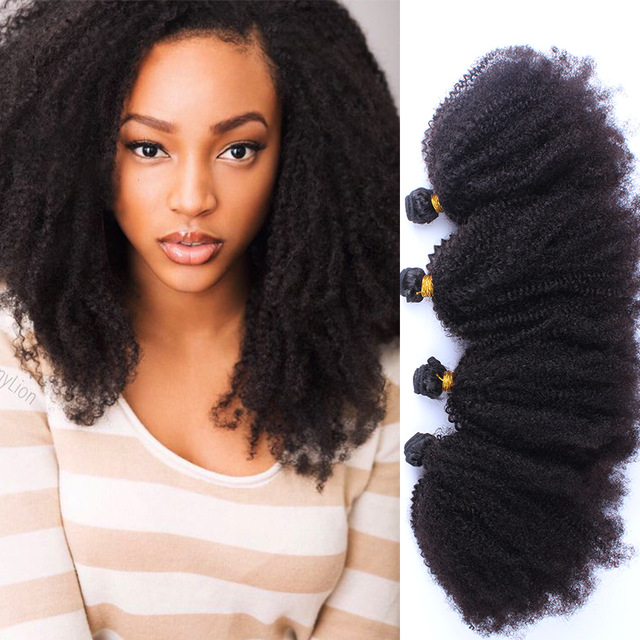 Light Yaki Hair Weave Light Yaki Hair Weave Suppliers And