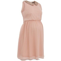 Maternal Dress - new fashionable maternity dress/pregnancy clothing