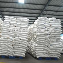 high sea Icumsa IC 45 Cane White Refined Sugar at discount prices