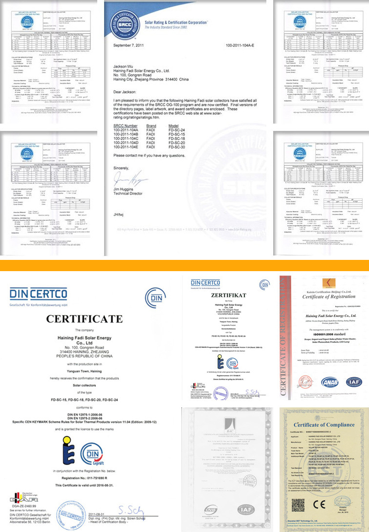 fadi certificates new.jpg