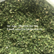 GREEN SEAWEED POWDER - ULVA LACTUCA FOR ANIMAL FEED//ANNY +84 1626 261 558