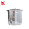 /product-detail/stainless-steel-heating-container-50008855328.html