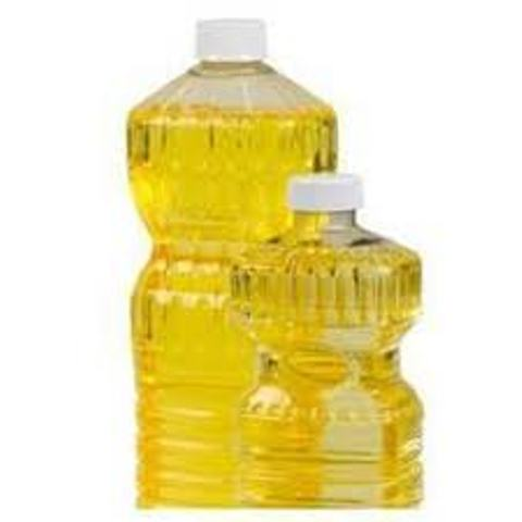 Refined Sunflower Oil and Vegetable Oil, SOYBEANS OIL CANOLA OIL, CORN OIL