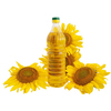 /product-detail/ukraine-refined-sunflower-oil-in-1-liter-pet-bottles-62003427665.html
