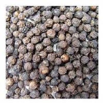 High quality natural white pepper for sale
