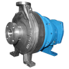 /product-detail/low-flow-ansi-pumps-1196lf-series-50035036759.html