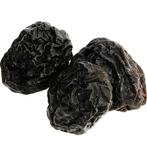 prunes Healthy Wholesale Dried Pitted Prunes 100% From Fresh Prunes Fruit