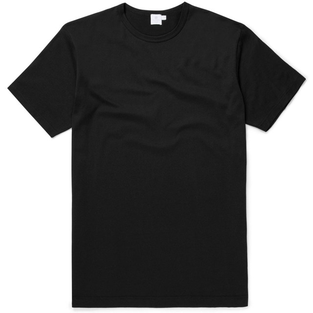 All Kind of High Quality T-Shirt Producer From Bangladesh