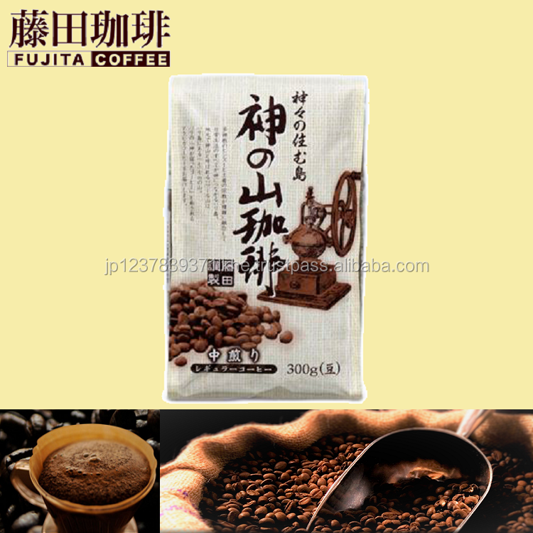 High quality and Flavorful morning fresh coffee at affordable prices, OEM available