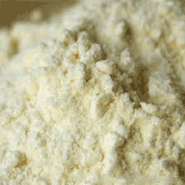 Milk Powder - Sweet Buttermilk Powder 100% cow Milk