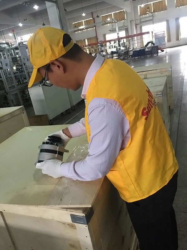 Product Inspections in China, Ensure Product Quality /  Fully Certified Inspection Company