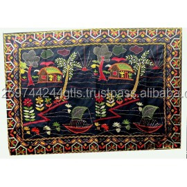 Bangladesh Rangbahar Handicrafts Good Quality
