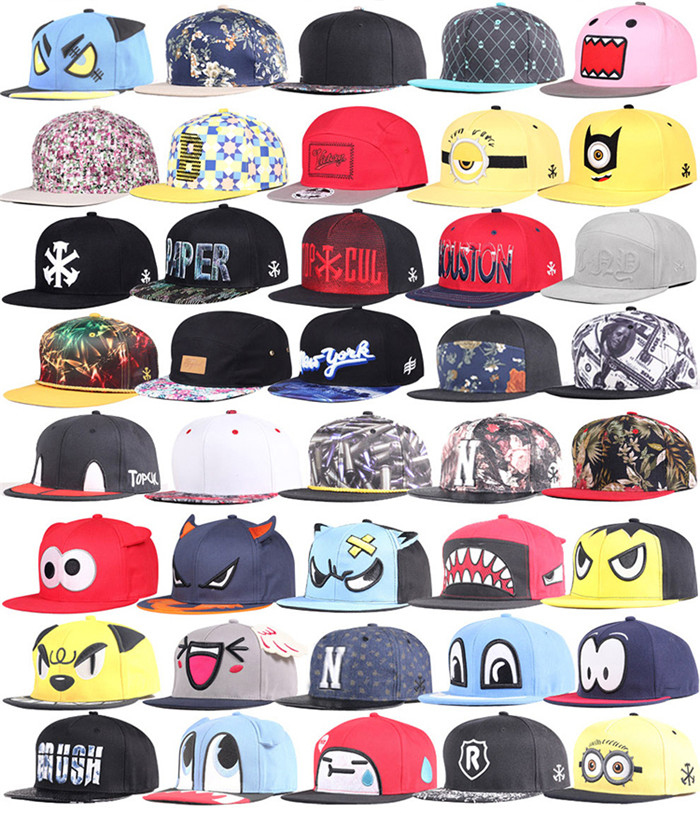 2.1 csutom snapback hat,truker hat,cap hat best china factory,new apparel.jpg