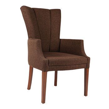chair for hotelchair for restaurantcafe chairchair from Turkey ( K 601C )