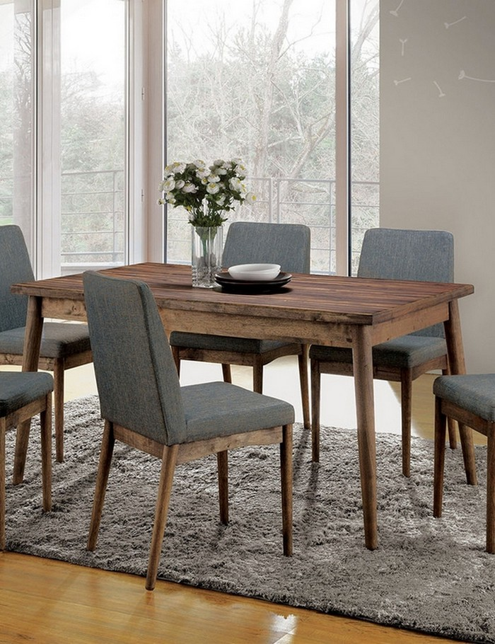wooden furniture,wooden dining set,dining table and chairs,wooden
