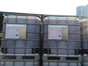 Best quality Ferric Chloride 40% Liquid