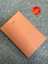 Gom Dat Viet Clay Heater Roofing Tiles Natural Terracotta Roof Tiles Flat Roof Tiles