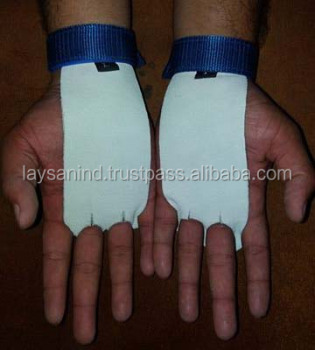 Best Gymnastics Grips for Maximum Hand Protection