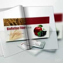 Detoxification Drink Fast Slimming Weight Loss With Bio Refine Fiber