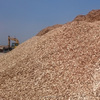 TAN HA ACACIA WOOD CHIPS