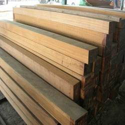 High quality Timber wood