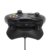 Honcam Wireless Controller Charger Station For Xbox One