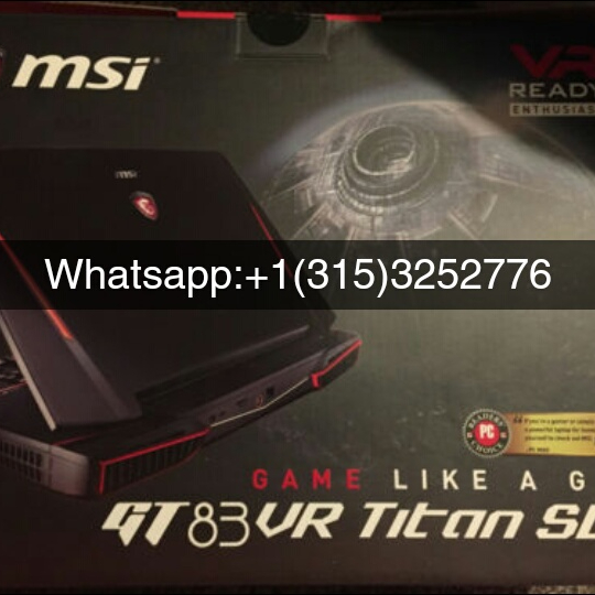Kent_MSI-18.4_GT83VR_TITAN-SLI-212-7920HQ_GTX 1080-SLI_64 GB_1TB SSD_Gaming_Laptops