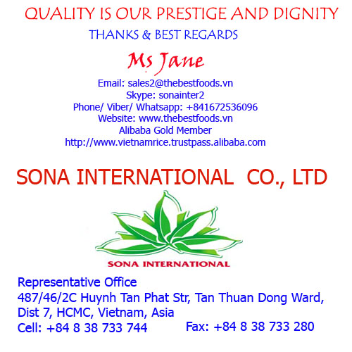 SUPPLIER OFFER ORGANIC WHITE/RED/PURPLE PITAHAYA/DRAGON FRUIT PREMIUM QUALITY FROM VIETNAM-SKYPE:SONAINTER2