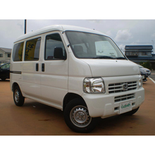 Best Price 660CC Used Cars Wholesale Top Japanese Cars