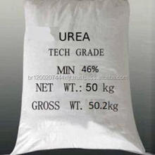 Best Plant food Urea 46 Nitrogen Fertilizer
