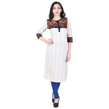 vihaan impex kurtis for women indian kurti for women kurtas for women indian kurtisVIKU7030