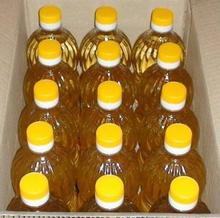 Unrefined Sunflower Oil with High grade/vegetable oil/edible oil