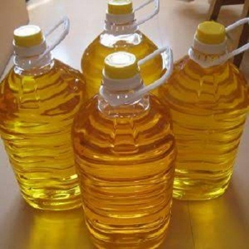 RBD Palm Olein / Vegetable Cooking Oil / Cooking Oil for sale